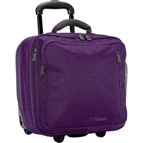 lite-gear-hybrid-rolling-tote-royal-purple