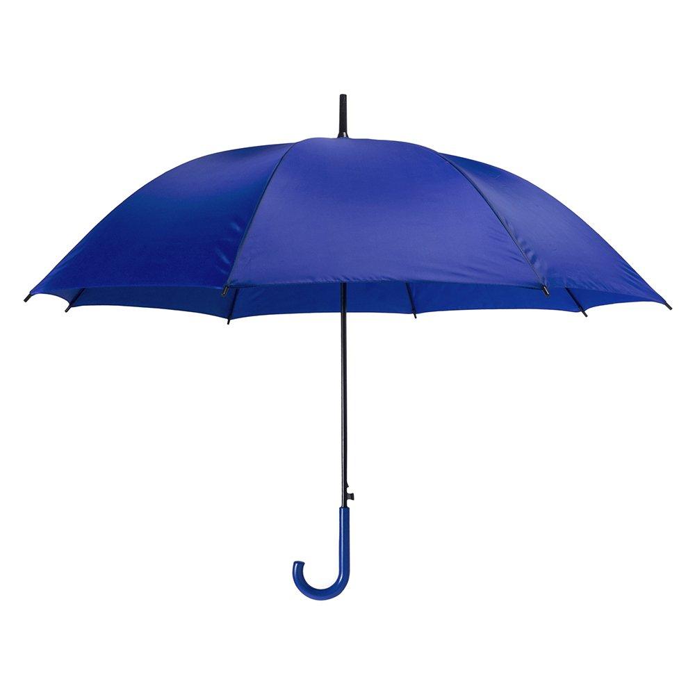 Blanc eBuyGB Parapluie Pliant - 1265106 Blanc