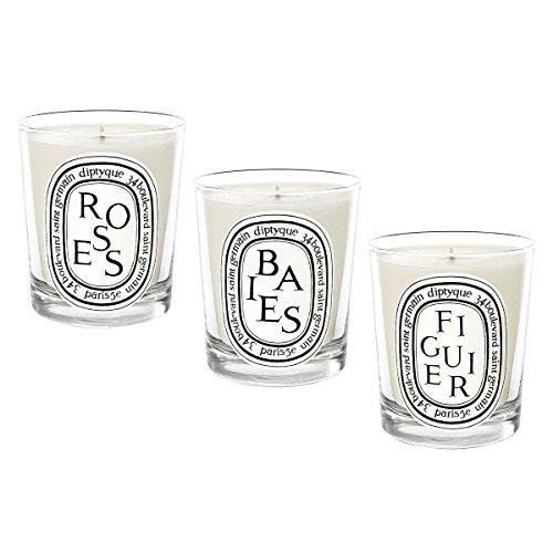diptyque-votive-candle-trio-baies-figuier-roses-3-ct