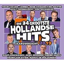 Hollandse Hits..