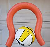 Start Right Sports Volleyball Spike Trainer