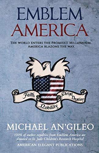 Emblem America