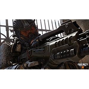 51zVsrdtw9L. SS300  - Call-of-Duty-Black-Ops-4-PC-Standard-Edition  Call-of-Duty-Black-Ops-4-PC-Standard-Edition 51zVsrdtw9L