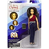 Piper Halliwell Charmed Classic 8' MEGO Action Figure Re-Issue