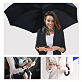 BTclassics-Windproof-Reverse-Folding-Double-Layer-Inverted-Chuva-Umbrella-Self-Stand-Inside-Out-Rain-Protection-C-Hook-Hands-For-Car