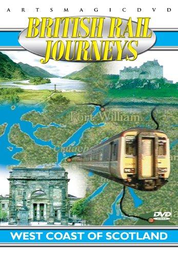 british-rail-journeys-west-coast-of-scotland