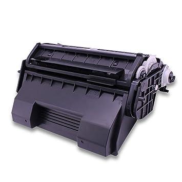 Compatible con el Cartucho de tóner Fuji XEROX DocuPrint 240 340A ...