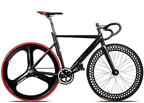 C & C Products 700 C bicicleta de carreras bicicleta chasis de ...