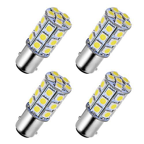 1157 led bulb - 1