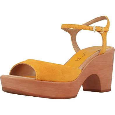 ebbba02a0e4aa Unisa Sandals and Slippers for Women