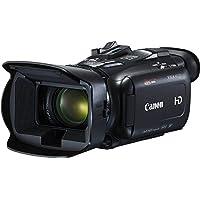Canon VIXIA HF G21 Full HD Camcorder
