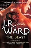 Black Dagger 14. Beast (Black Dagger Brotherhood Series)