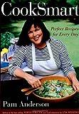 CookSmart, Pam Anderson, 0618091513