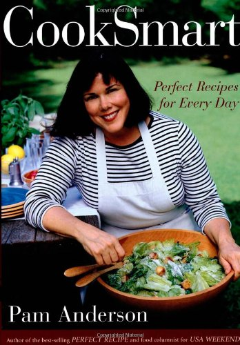 Download CookSmart: Perfect Recipes for Every Day pdf