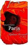 Sous le ciel à Paris par  Perreault