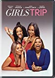 jada pinkett smith - Girls Trip