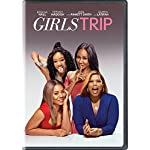 Regina Hall (Actor), Tiffany Haddish (Actor), Malcolm D. Lee (Director) | Rated: R (Restricted) | Format: DVD  (25) Release Date: October 17, 2017   Buy new:  $29.98  $17.96  10 used & new from $16.95