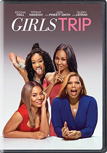 Girls Trip]()