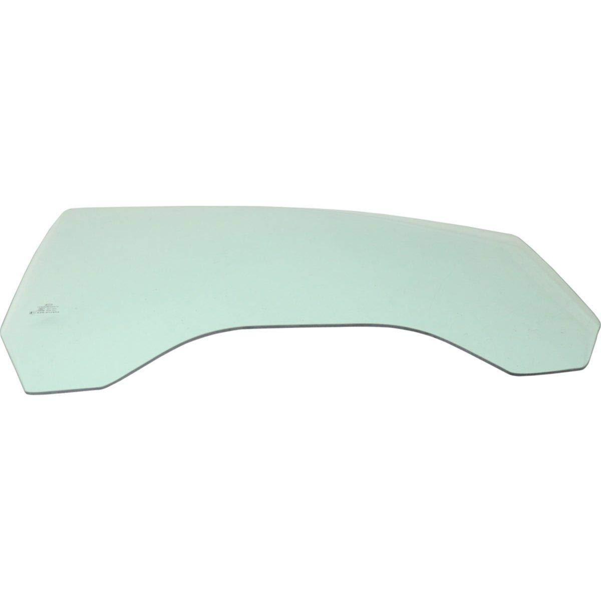 New Door Glass Front Passenger Right Side Chevy RH Hand Silverado 1500 20979115