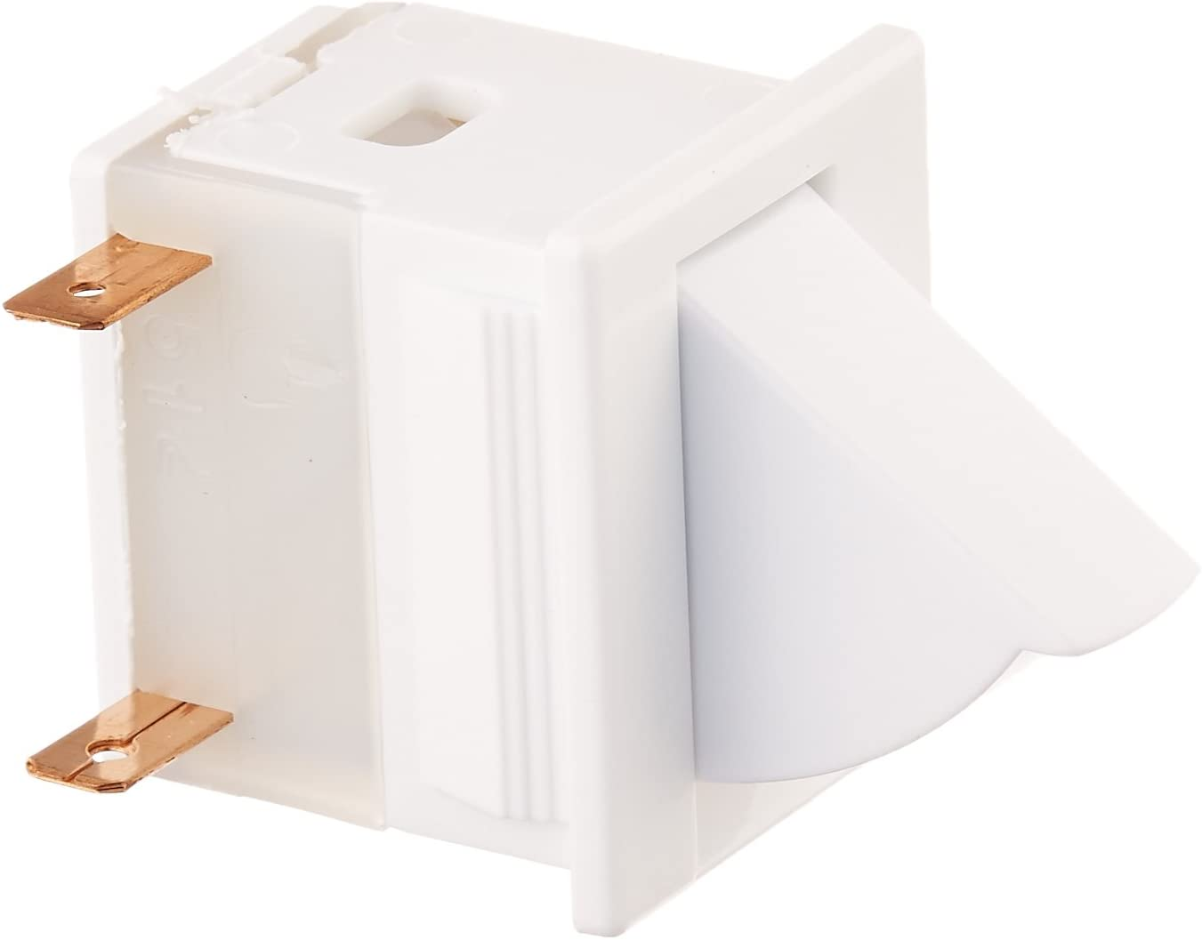 Appliance Parts 1118894 Refrigerator Door Switch