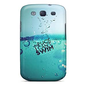Brand New S3 Defender Cases For Galaxy, The Best Gift For For Girl Friend, Boy Friend