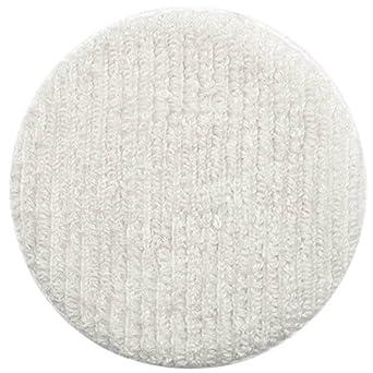 15 15 Boss Cleaning Equipment B200554 Thin Carpet Bonnet