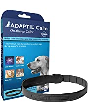 Adaptil Calm On-The-Go-Collar (Medium/Large) (Packaging May Vary)