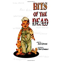 Bits of the Dead