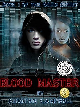 Blood Master