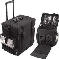 Pencil Case Set Chevrons TM School Messenger Bag