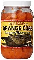 by Fluker's(204)Buy new: $9.99$4.9915 used & newfrom$4.99