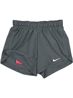 30e83cfef Amazon.com   Nike Womens Phantom 2 in 1 Dri-Fit Compression Training ...