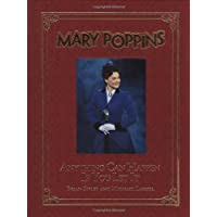 Mary Poppins: Anything Can Happen If You Let It
