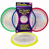 Aerobie Superdisc Ultra, Colors May Vary