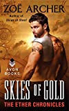 Skies of Gold: The Ether Chronicles