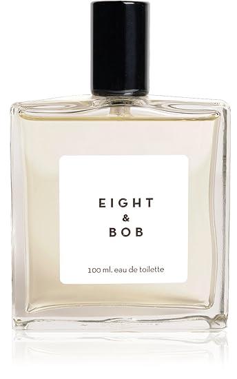 Amazon.com : Eight & Bob 100ml Eau de Toilette : Beauty