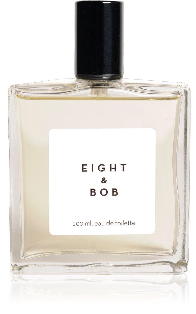 Eight & Bob 100ml Eau de Toilette