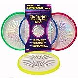 Aerobie Superdisc Ultra Disco