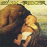 Perfect Creation by Easy Rider (2004-02-03)