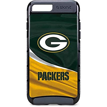 iphone 7 plus case green