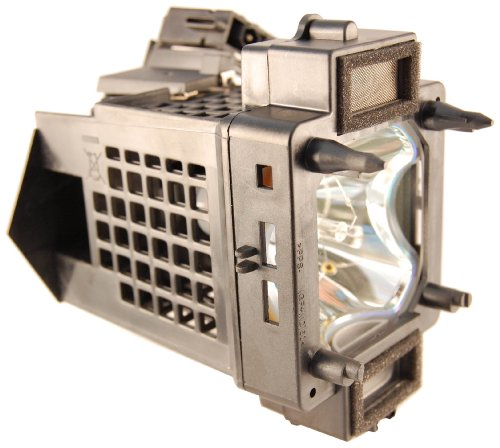 Sony XL-5300 OEM PROJECTION TV LAMP EQUIVALENT WITH HOUSING