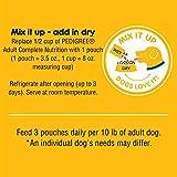 PEDIGREE CHOICE CUTS IN GRAVY Adult Wet Dog Food