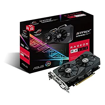 AMD RADEON RX560 DRIVERS DOWNLOAD (2019)