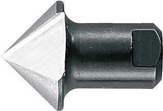 HSS M14 180//° Ruko 102431/Bohrsenker flach Standard