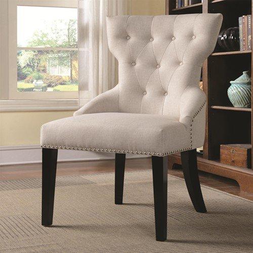 Coaster Home Furnishings 902238 Espresso