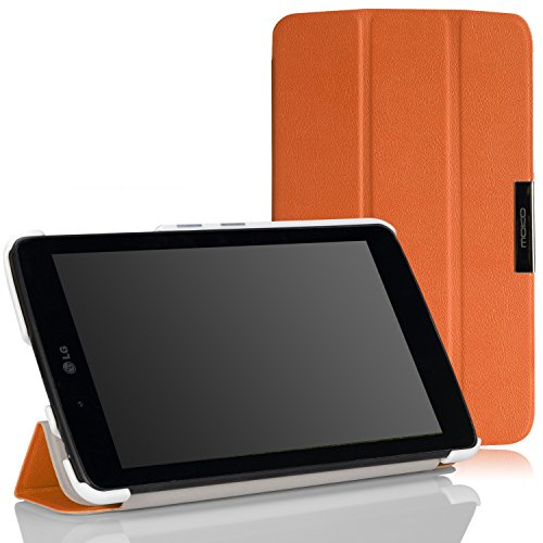 MoKo Pad 7 0 Case Lightweight