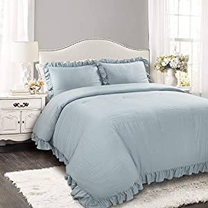 51zW29v2wLL._SS300_ Coastal Comforters & Beach Comforters
