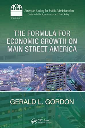 public policy and economic growth Fiscal policy and economic growth eric m engen,  another view is that government plays a central role in economic development by providing public goods.
