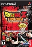 Dragonball Z: Trilogy
