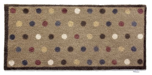 Bosmere Hug Rug Eco-Friendly Absorbent Dirt Trapping for sale  Delivered anywhere in Canada